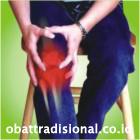 Sakit Lutut - Obat Tradisional Fengshibao | sakitpinggang.com