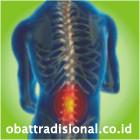 Sakit Pinggang - Obat Tradisional Fengshibao | sakitpinggang.com