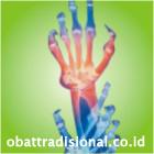 Sakit Telapak Tangan - Obat Tradisional Fengshibao | sakitpinggang.com